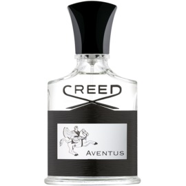 Creed Aventus Eau de Parfum for Men 50 ml