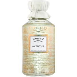 Creed Aventus Parfumovaná voda pre mužov 500 ml
