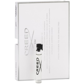 Creed Aventus Eau de Parfum für Herren 2,5 ml