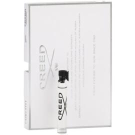 Creed Aventus Parfumovaná voda pre mužov 2,5 ml