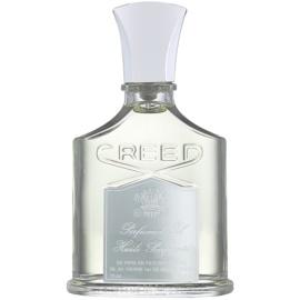Creed Aventus aceite corporal para hombre 75 ml