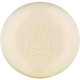 Creed Aventus sapone profumato per uomo 150 g
