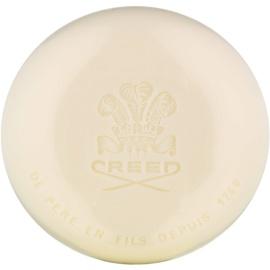 Creed Aventus парфюмиран сапун за мъже 150 гр.