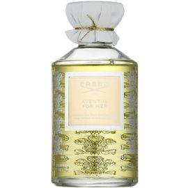 Creed Aventus parfumska voda za ženske 250 ml brez razpršilnika