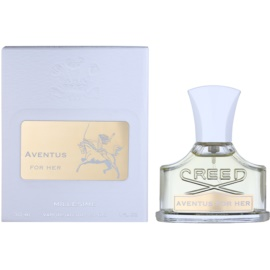 Creed Aventus eau de parfum nőknek 30 ml