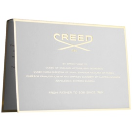 Creed Aventus eau de parfum nőknek 2,5 ml