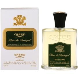 Creed Bois Du Portugal Eau de Parfum for Men 120 ml