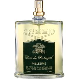 Creed Bois Du Portugal Parfumovaná voda tester pre mužov 120 ml