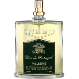 Creed Bois Du Portugal парфюмна вода тестер за мъже 120 мл.