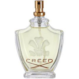 Creed Fleurs de Bulgarie парфумована вода тестер для жінок 75 мл