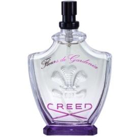Creed Fleurs De Gardenia eau de parfum teszter nőknek 75 ml