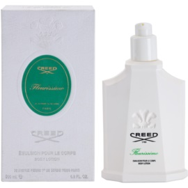 Creed Fleurissimo Body Lotion for Women 200 ml