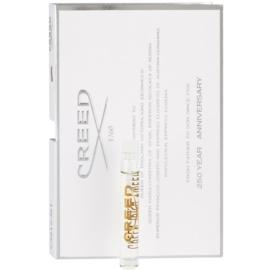Creed Green Irish Tweed Eau de Parfum voor Mannen 2,5 ml