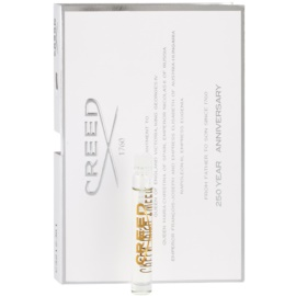 Creed Green Irish Tweed Eau De Parfum pentru barbati 2,5 ml