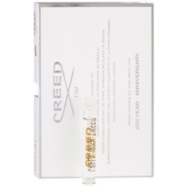 Creed Green Irish Tweed Eau de Parfum for Men 2,5 ml