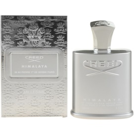 Creed Himalaya Eau de Parfum für Herren 120 ml