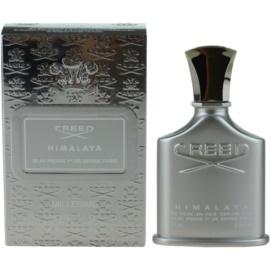 Creed Himalaya Parfumovaná voda pre mužov 75 ml