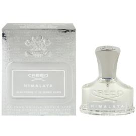 Creed Himalaya Parfumovaná voda pre mužov 30 ml