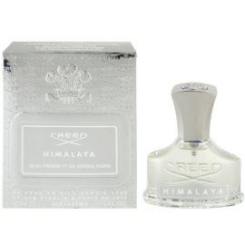 Creed Himalaya Eau de Parfum für Herren 30 ml