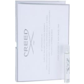 Creed Himalaya Eau de Parfum for Men 2,5 ml
