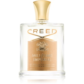 Creed Millesime Imperial parfémovaná voda unisex 120 ml