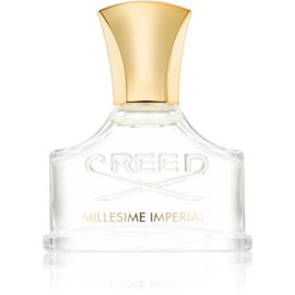 Creed Millesime Imperial parfémovaná voda unisex 30 ml