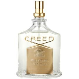 Creed Millesime Imperial woda perfumowana tester unisex 75 ml