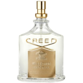Creed Millesime Imperial eau de parfum teszter unisex 75 ml