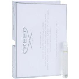 Creed Love in White eau de parfum para mujer 2,5 ml