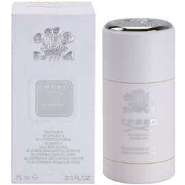 Creed Love in White deostick pro ženy 75 g