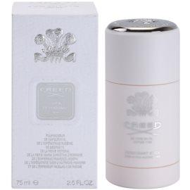 Creed Love in White Deo-Stick für Damen 75 g