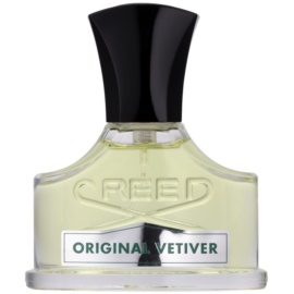 Creed Original Vetiver eau de parfum per uomo 30 ml