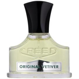 Creed Original Vetiver Parfumovaná voda pre mužov 30 ml