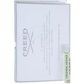 Creed Original Vetiver parfumska voda za moške 2,5 ml