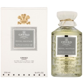Creed Royal Mayfair woda perfumowana unisex 250 ml