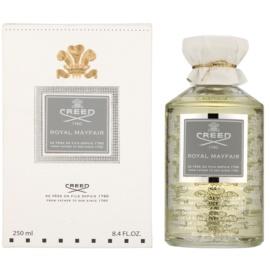 Creed Royal Mayfair woda perfumowana unisex 250 ml