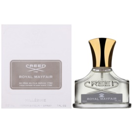 Creed Royal Mayfair woda perfumowana unisex 30 ml