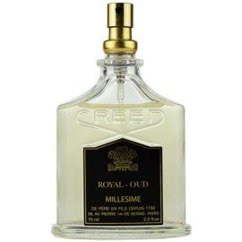 Creed Royal Oud woda perfumowana tester unisex 75 ml