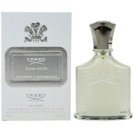 Creed Royal Water Eau de Parfum unisex 75 ml