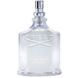Creed Royal Water Parfumovaná voda tester unisex 75 ml