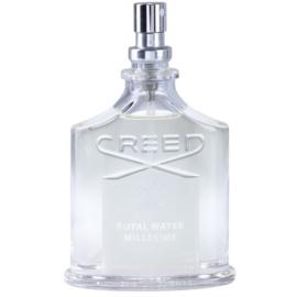 Creed Royal Water parfémovaná voda tester unisex 75 ml