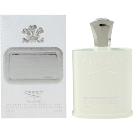 Creed Silver Mountain Water parfumska voda za moške 120 ml