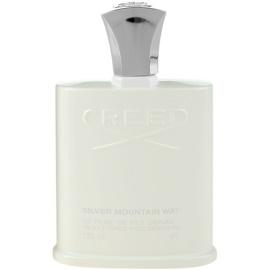 Creed Silver Mountain Water woda perfumowana dla mężczyzn 120 ml