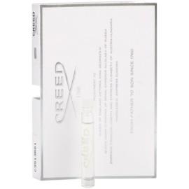 Creed Silver Mountain Water parfémovaná voda pro muže 2,5 ml