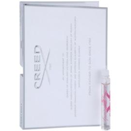 Creed Spring Flower eau de parfum nőknek 2,5 ml