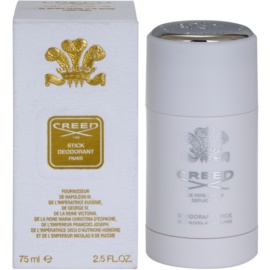 Creed Spring Flower Deodorant Stick for Women 75 ml