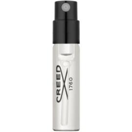 Creed Spice & Wood parfémovaná voda unisex 2,5 ml