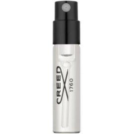 Creed Sublime Vanille Eau de Parfum unisex 2,5 ml