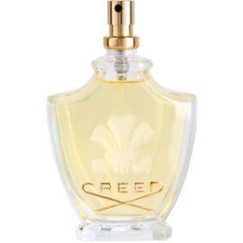 Creed Tubéreuse Indiana woda perfumowana tester dla kobiet 75 ml