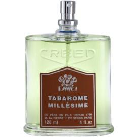 Creed Tabarome eau de parfum teszter férfiaknak 120 ml